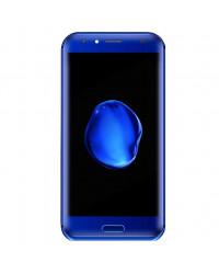 Мобильный телефон Doogee BL5000 Blue