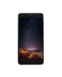 Мобильный телефон Doogee X20 1/16GB Black