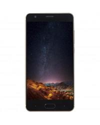 Мобильный телефон Doogee X20 1/16GB Gold