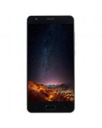 Мобильный телефон Doogee X20 1/16GB Silver