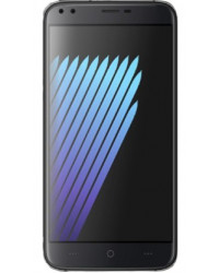 Мобильный телефон Doogee X30 Black