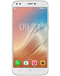 Мобильный телефон Doogee X30 Gold
