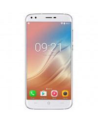 Мобильный телефон Doogee X30 Silver