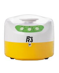 Увлажнитель воздуха iPlus R3