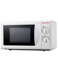 Микроволновая печь Satori SMW-2310-PW