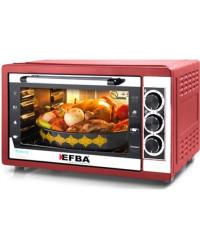 Печь электрическая Efba 5003 RED