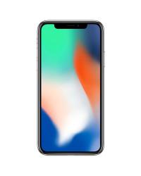 Мобильный телефон Apple iPhone X 64GB Silver