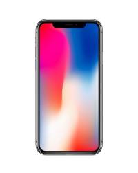 Мобильный телефон Apple iPhone X 64GB Space Grey
