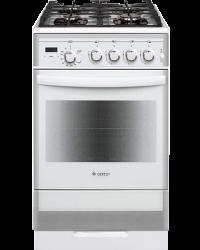 Кухонная плита Gefest  5500-03 (0042)
