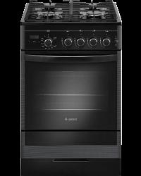 Кухонная плита Gefest  5500-03 (0044)