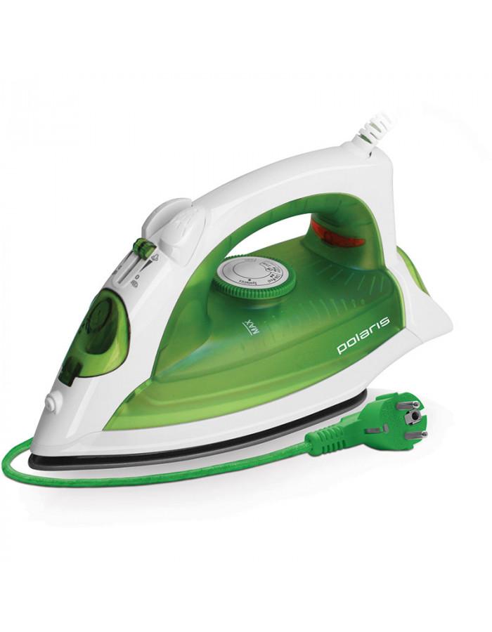 Утюг Polaris PIR 2262 Green
