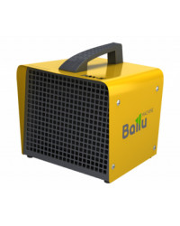 Тепловентилятор Ballu BKN-3