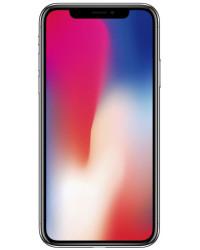 Мобильный телефон Apple iPhone X 256GB Silver