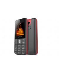 Мобильный телефон Lephone K1