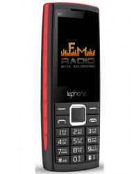 Мобильный телефон Lephone K10