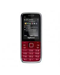 Мобильный телефон Lephone K7