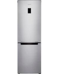 Холодильник Samsung RB 33 J3200 SA/UA