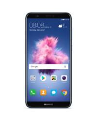 Мобильный телефон Huawei P Smart DualSim Blue