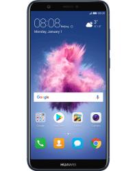 Мобильный телефон Huawei P Smart DualSim Gold