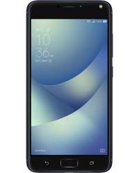 Мобильный телефон Asus ZenFone 4 Max 3/32GB (ZC554KL-4A059WW) DualSim Black