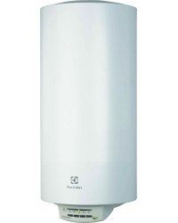 Водонагреватель Electrolux EWH 80 Heatronic DL Slim DryHeat
