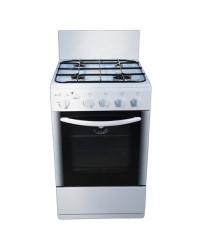Кухонная плита Cezaris ПГ 2100-01