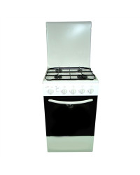Кухонная плита Cezaris ПГ 2100-05