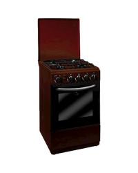 Кухонная плита Cezaris ПГ 2100-05 K
