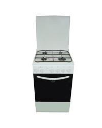 Кухонная плита Cezaris ПГ 2100-08