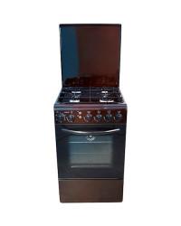 Кухонная плита Cezaris ПГ 2100-08 K