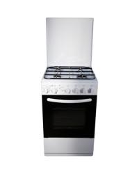 Кухонная плита Cezaris ПГ 2100-11