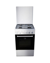 Кухонная плита Cezaris ПГ 2100-13
