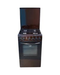 Кухонная плита Cezaris ПГ 2100-13 K