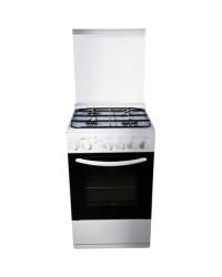 Кухонная плита Cezaris ПГ 2100-14