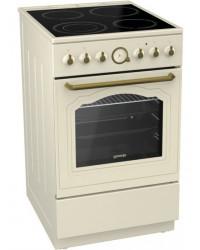 Кухонная плита Gorenje EC 52 CLI