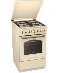 Кухонная плита Gorenje K-52 CLI