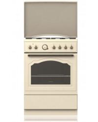 Кухонная плита Gorenje K-62 CLI