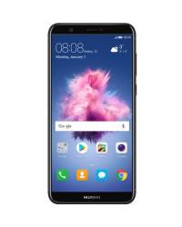 Мобильный телефон Huawei P Smart DualSim Black