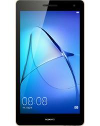 Планшет Huawei MediaPad T3 7 2GB/16GB Gold