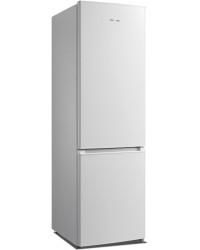 Холодильник Nord B 180 NF (W)