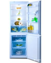 Холодильник Nord 239-010