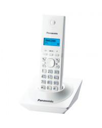 Телефон Panasonic KX-TGC 310 UCY