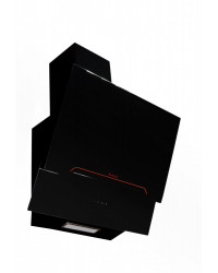 Вытяжка Borgio RNT-RS 60 black SU