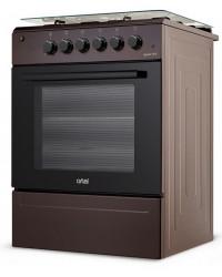 Кухонная плита Artel Apetito 10-E Brown