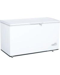Морозильный ларь Vilgrand VCF-3108