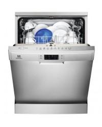 Посудомоечная машина Electrolux ESF 9552 LOX