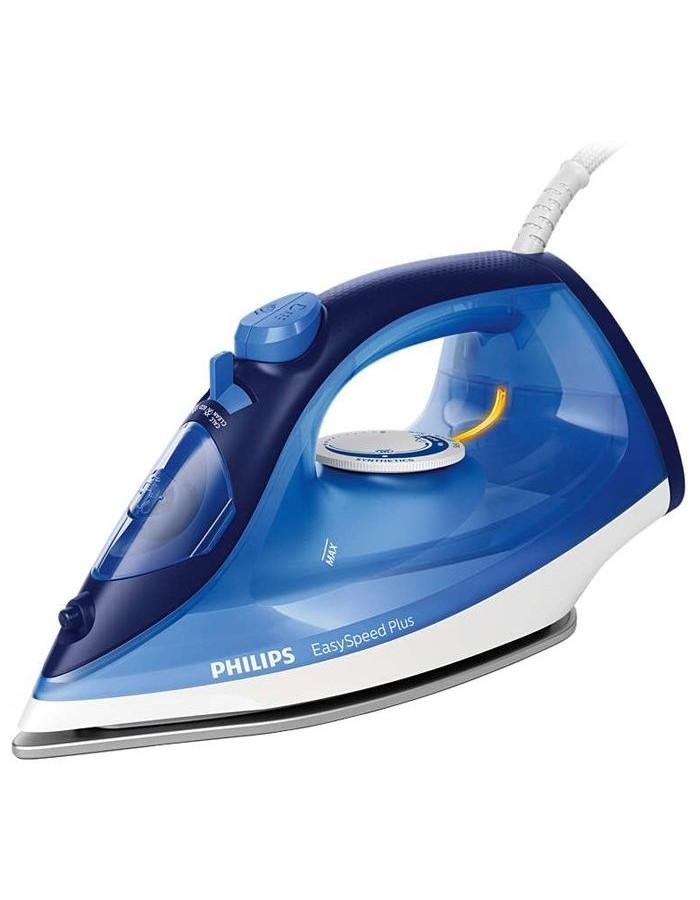 Утюг Philips GC-2145/20
