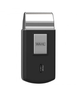 Бритва Wahl Travel Shaver 03615-1016
