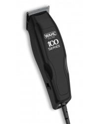 Машинка для стрижки Wahl Home Pro 100 1395.0460