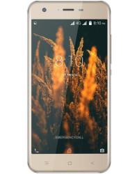 Мобильный телефон Blackview A7 Pro Gold